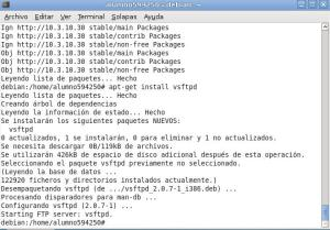 1_install_vsftpd